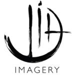 jia imagery logo